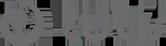 Logo Tutis